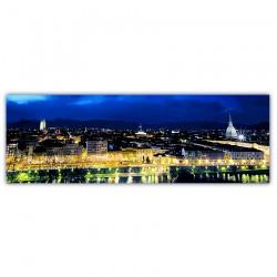 Panoramica Torino 3