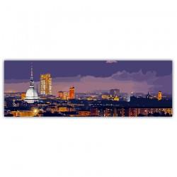 Panoramica Torino 4