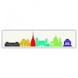 Skyline Torino 1