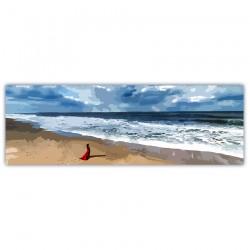 Il mare 1