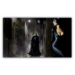 Bat e Kat