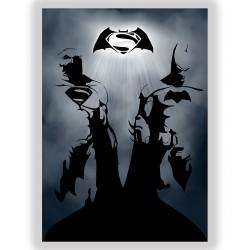 Super&Bat